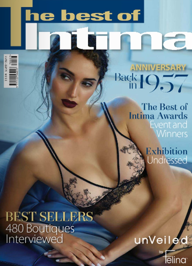 best-of-intima magazine